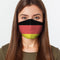 German Flag Face Cover freeshipping - PuaGme
