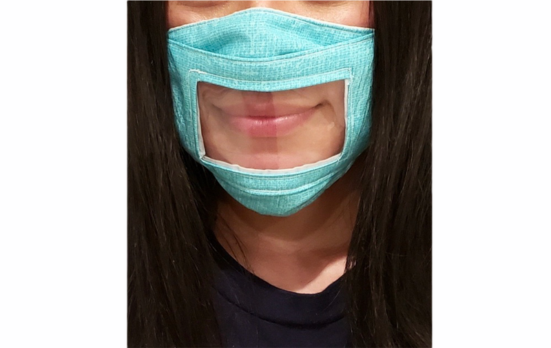 Face Mask freeshipping - PuaGme