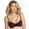 Lace Demi Cup Bra Lise Charmel Jeux Complices freeshipping - PuaGme