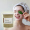 Restorative Botanical Masque (Botanical Mask)