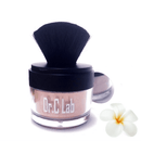 SILKY MINERAL CC - POWDER FOUNDATION (11g, 0.4oz.) freeshipping - PuaGme