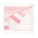 Bodrum Peshtemal Pure Cotton Beach Towel