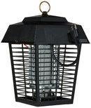 Flowtron BK-15D Electronic Insect Killer, 1/2 Acre Coverage FREE DELIVERY USA