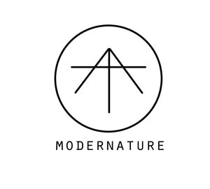 Modernature-Lifestyle-Temperature-Clothing