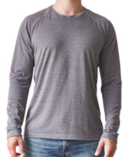 Pre-order Mens Volcanxx Long Sleeve T-Shirt