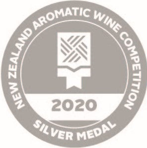 Anchorage Sauvignon Blanc 2020 (6 Bottle Pack)
