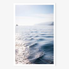 Load image into Gallery viewer, Open Water (Navy Blue)