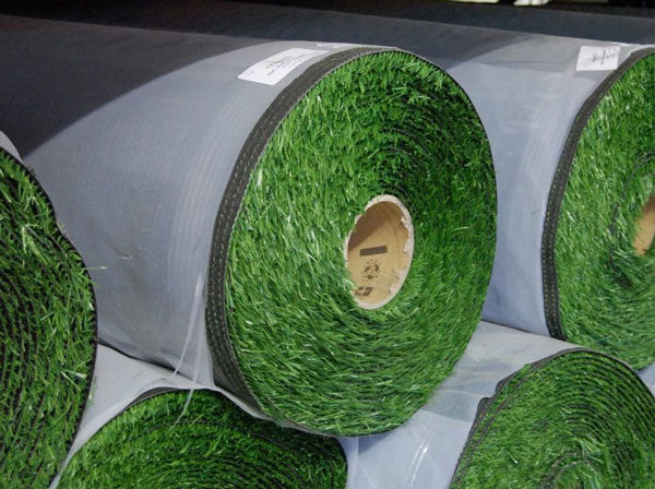 Heritage Sheds and Fencing, Artificial Grass