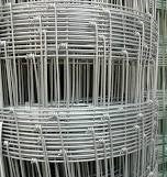 Sheep Wire Fencing