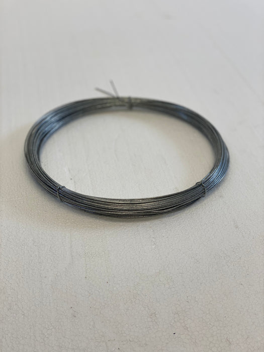 straining wire 2.5mm 25kg