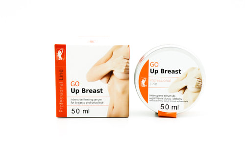breast lift up cream studio figura