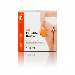 Studio Figura hot cream for weight loss