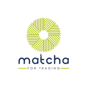 Matcha for Trading