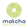 Matcha tea powder in Qatar