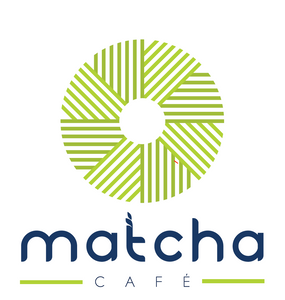 Matcha Green tea powder in Qatar