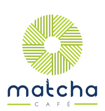 Load image into Gallery viewer, Organic Matcha Tea