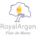 Royal Argan