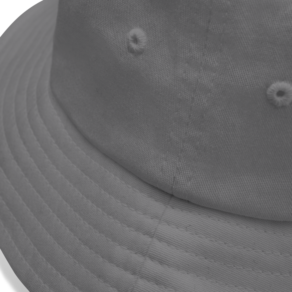 06605 Flexfit Bucket Hat