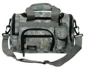ACU utility bag 13 inches