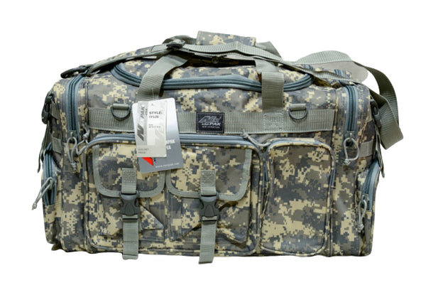 ACU tactical bag 26 inches