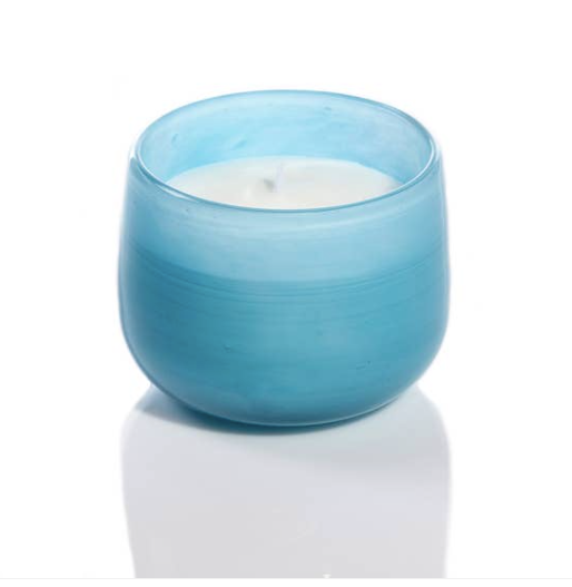 Small Balloon Candle - Air de la Mer