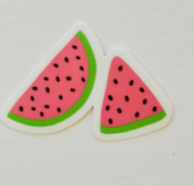 Sticker - Watermelon