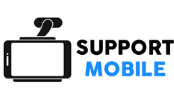 Support Mobile