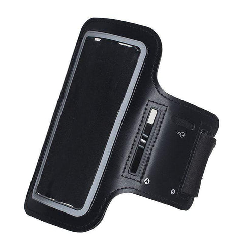 Brassard Téléphone Iphone 11 | Support Mobile