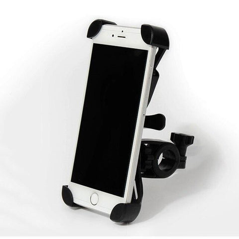 support smartphone moto universel