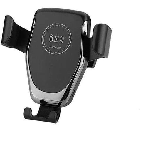 Support Smartphone Voiture Chargeur | Support Mobile