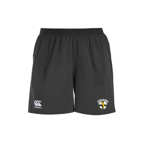 Tournament Shorts (Adult Sizes)