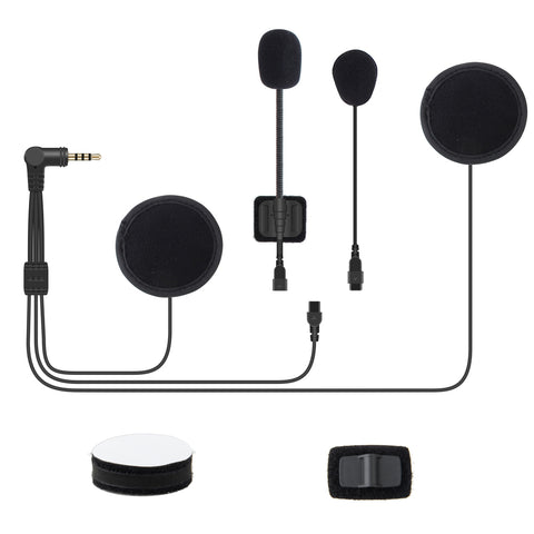 FT4 Pro Audio Kit