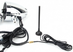 LX-S3 Replacement Antennae