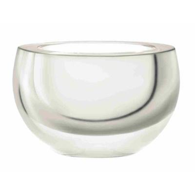 Clear Host Bowl