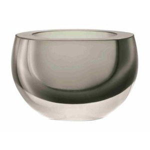 Grey Host Bowl