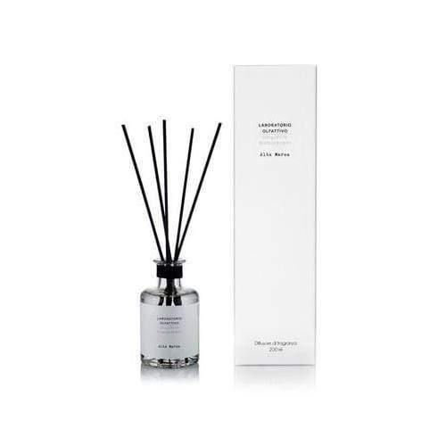 Home Fragrance Alta Marea Fragrance Diffuser