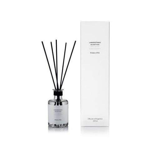 Home Fragrance Biancothe Fragrance Diffuser