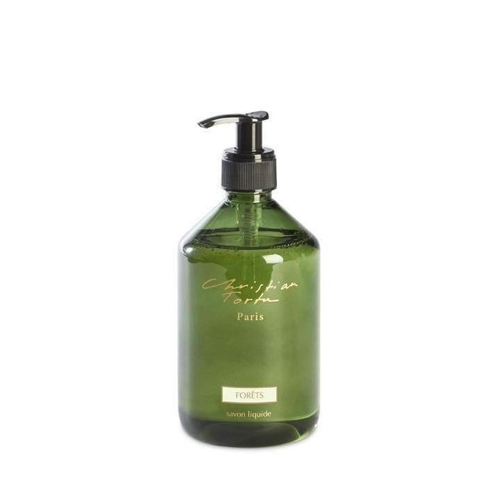 Home Fragrance Forest Liquid Hand Soap