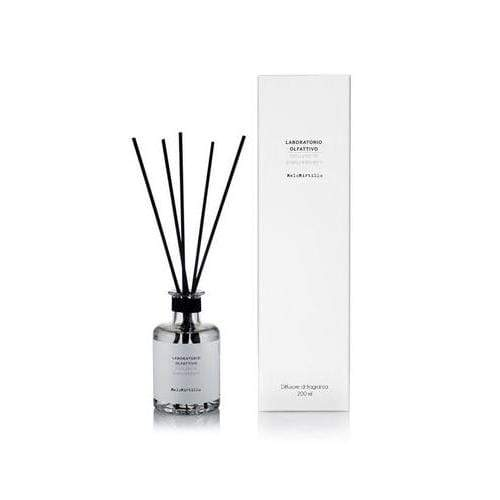 Melomirtillo Fragrance Diffuser