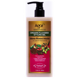 Agor Organic Flaxseed Styling Gel (300ml)