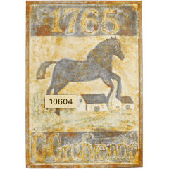 products/1765-horse-509645.png