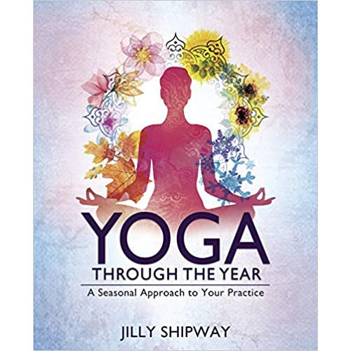 Yoga Through The Year