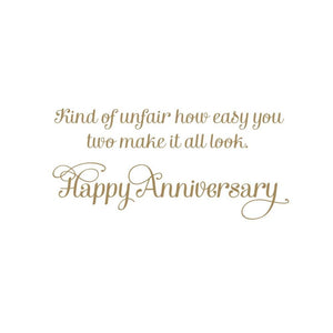 products/a-man-gives-a-woman-greeting-card-anniversary-143935.jpg