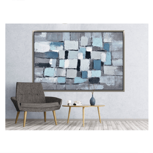 products/all-squared-up-hand-embellished-canvas-art-in-floating-frame-753230.png