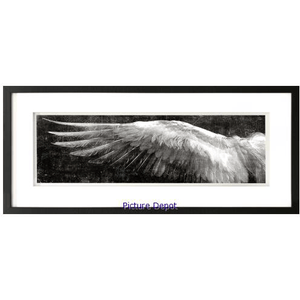 products/angel-wings-black-left-684809.png