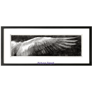 products/angel-wings-black-right-999221.png