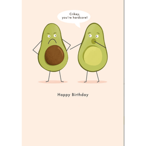products/avocado-happy-birthday-stylish-greeting-card-378998.png