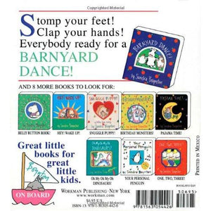 products/barnyard-dance-895525.jpg