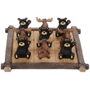 products/bear-moose-tic-tac-toe-set-878951.png