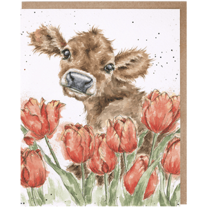 products/bessie-8-pack-notecards-646637.png